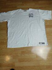 Men's Coogi T-Shirt 4XL. 066
