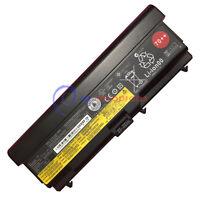 9Cell Battery For Lenovo L530 T430 T430I T530 T530I W530 W530I 42T4235 51J0499