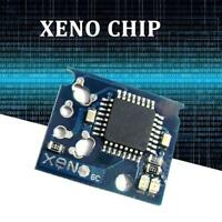 NEW NGC XENO Mod GC Direct-reading Chip for Nintendo GameCube Game Console GOOD