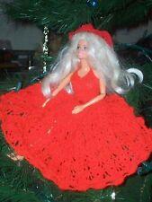 Barbie Doll Mattel Vintage