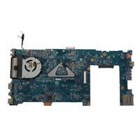 Dell Latitude 3340 Motherboard Intel i3 4010u @1.7Ghz Heatsink and Fan