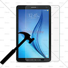 Samsung Galaxy Tab E 8.0 T378/T377/T375 Premium Tempered Glass Screen Protector