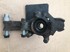AUDI COUPE CABRIOLET 80 5/6 CYLINDER LEFT HUB BEARING HOUSING JOINT 895407257L