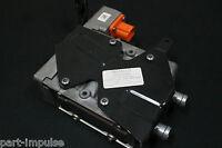 Original Audi Q7 4M 3.0TDI E-Tron Heizelement Wärmetauscher 4M1819013 12E963231E