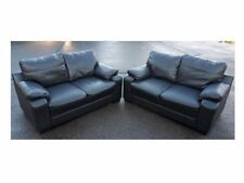 Modern Furniture Suites with Two Seater Sofa