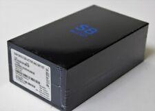 Samsung Galaxy S8 Active SM-G892U 64GB Gray Sprint Smartphone NEW IN BOX SEAL