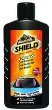 Armor All Shield For Glass Car Rain Repellent Windscreen Repels Dirt Snow Water