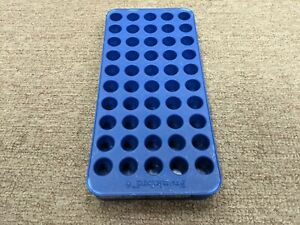 Frankford Arsenal Reloading Tray #6