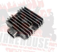 HISUN BENNCHE MASSIMO SUPERMACH VOLTAGE REGULATOR RECTIFIER UTV 400 500 700