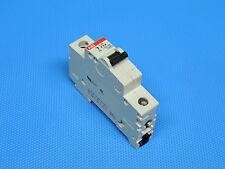 ABB Sicherungsautomat S201 K8A  Inkl Rechnung