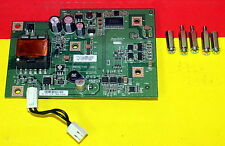 CISCO 800G2-POE-2 Power over Ethernet Module for 880 Router 9xAvailable