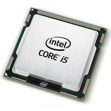 Intel Core i5-2500 - 4x 3,3 GHz Quad-Core , bis zu 3,70 GHz - Sockel 1155