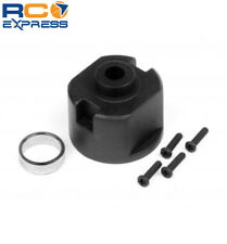 HPI Racing Diff Case Set E10 HPI85615