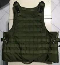 Body Armour Guarder
