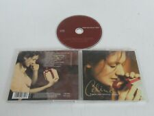 Celine Dion / These Are Special Times (Columbia 4927302) CD Album
