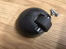 Miele Vacuum Cleaner Part = S718, TT-2000, = Underneath Swivel Wheel (N1)