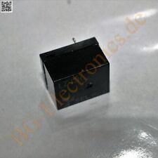 1 x az-1404-2c 24 V Zettler E 1pcs