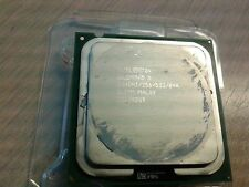 Intel Celeron D SL7TM 2.66Ghz/256/533 Socket LGA775 CPU processor