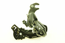 SHIMANO TY300 (TX35) 6/7 SPEED TOURNEY SIS INDEX CYCLE REAR DERAILLEUR GEAR MECH