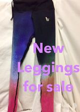 New leggings size 10, Small Size. Top Design. Best Quality. Multiple Colours.