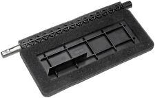 FREE Shipping A//C Accumulator fits 97-01 Jeep Cherokee 4.0L 97-2000 2.5L 33568