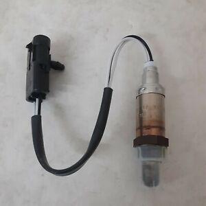 New BOSCH Oxygen Sensor 23005 For Chrysler Dodge Plymouth 1987-1990