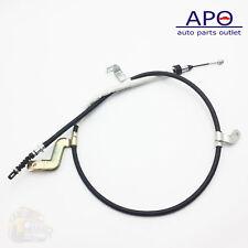 Parking Brake Cable-Element3 Front Raybestos BC97105 fits 10-11 Hyundai Santa Fe