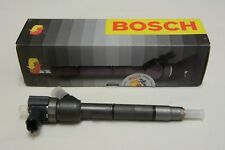 Fuel injector BOSCH # 0986435152 # 0445110255 # 0445110256 fits Hyundai NEW!!!