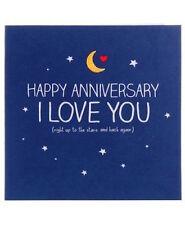 Happy Jackson Tarjeta: feliz aniversario que te amo-Nuevo en violonchelo