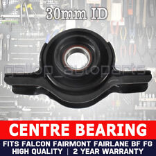 Tail Shaft Centre Bearing fits Ford BF FG Falcon Fairmont Fairlane XR6 XR8 06-14