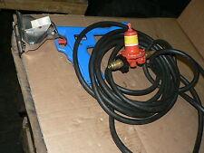 Fana Propane Heat Gun