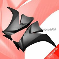 RC Carbon Fiber Side Fairings HONDA CBR1000RR Fireblade SP ABS 12 13 14 15 16