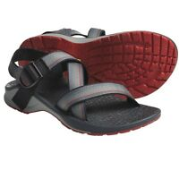 Chaco Mens Updraft Sandals water sport strap trail unaweep sz 8-15 NEW $110