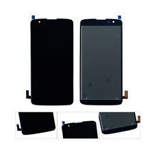 LCD Screen Digitizer Touch Assembly For LG Escape 3 Cricket K373 K371 K370 Sale