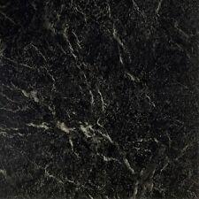 Vinyl Floor Tiles Self Adhesive Peel And Stick Black And White Flooring 12x12
