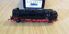 Liliput L 131200 H0 Dampflokomotive BR 84 001