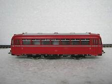Märklin HO/AC 3016 Diesel Triebwagen Schienenbus BR 959189 DB (CO/51-37R7/15)