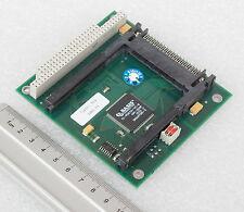 Adattatore industriale ac-pc/104 pc104-PCMCIA artem dati sistemi radio cl-pd6710 n62