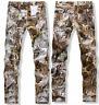 Fashion New Mens Snake Nightclub Printed Skinny Pattern Slim Fit Jeans Pants Sz