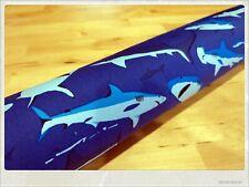 Filled, washable, new Sharks, DOOR draft SNAKE, custom sizes, Australia made