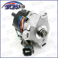 BRAND NEW IGNITION DISTRIBUTOR FOR CIVIC ACURA TYPE-R DOHC VTEC OBD2