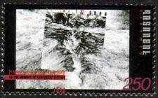 Armenia 153  10th Anniversary of Earthquake in Armenia Scott #584