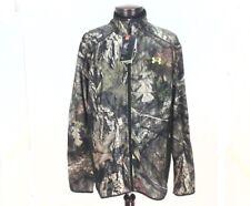 Under Armour Under Armour Coldgear Loose Fit Men S Activewear Ebay