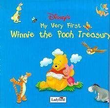Picture Miniature Books for Children