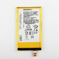 Battery sony xperia z 5 compact