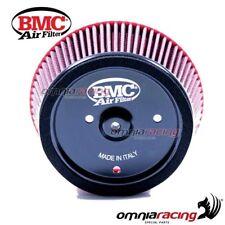 Filtri BMC filtro aria HARLEY DAVIDSON FLSTFSE SCREAMIN EAGLE FAT BOY 2005