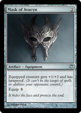 Mtg Magic x1 Mask of Avacyn 1x NM/M Innistrad