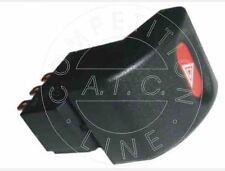 bouton warning OPEL ASTRA F Décap (53_B)2.0 i 115ch