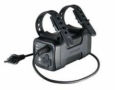 Sigma Battery Pack für Buster 2000 HL / Powerled Evo / Karma Evo