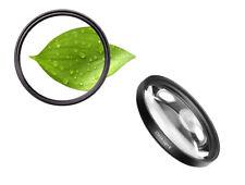 43mm +4 Close-Up Filter Makrolinse Nahlinse Close Up CloseUp 43 mm Dioptrien